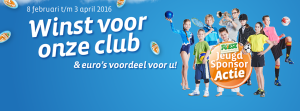 JSA FB coverfoto voor clubs