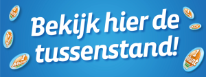 Volgpagina_banner-LINK NAAR TUSSENSTAND