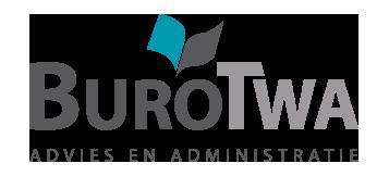 burotwa logo